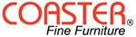 Coaster_logo
