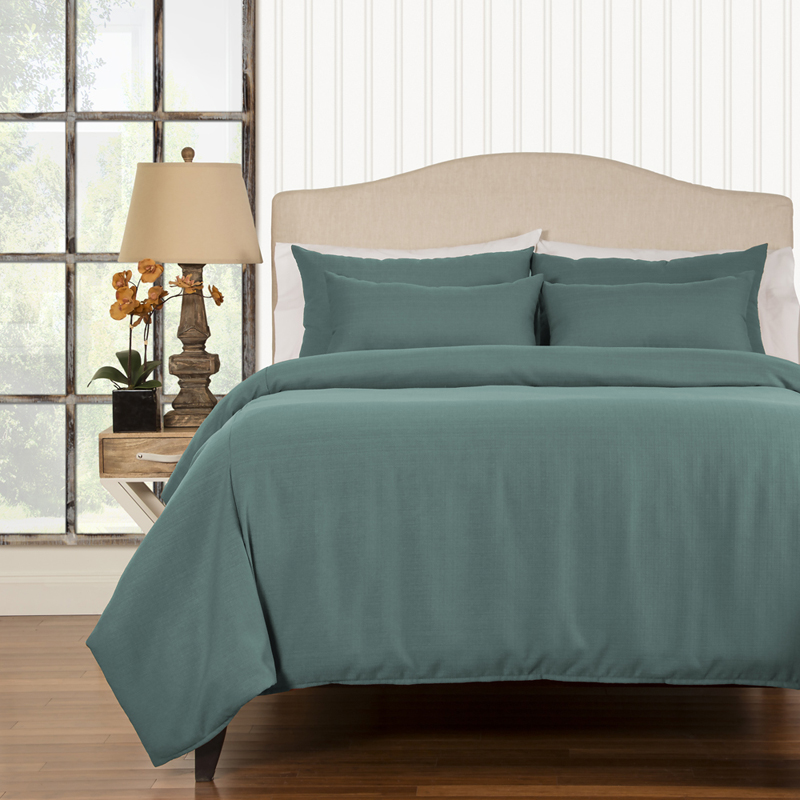 SIS Studio Solid Bedding