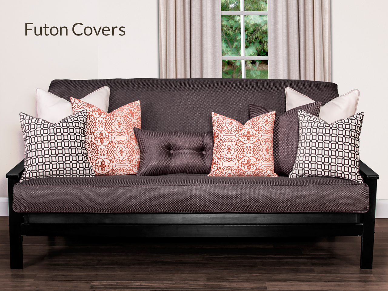 Futon Covers Archives Right Futons