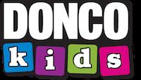 donco_kids_logo