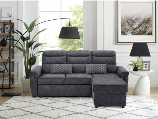 Fort Myers Dream Lift Convertible Sofa