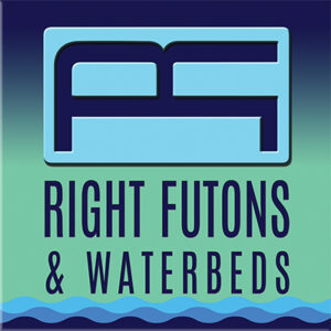 Right Futons & Waterbeds Houston Texas